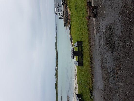 Isle of Gigha, UK: 20170714_175238_large.jpg