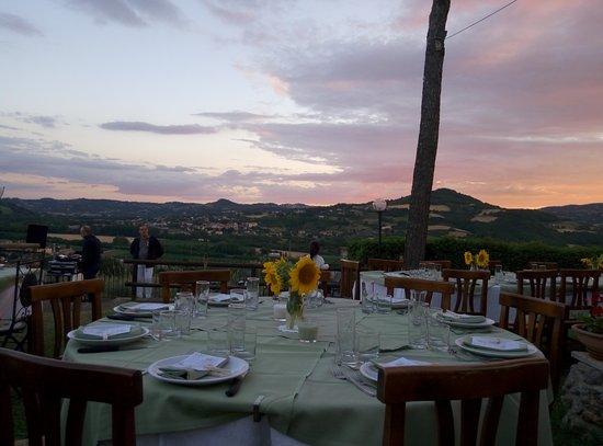 Province of Perugia صورة فوتوغرافية