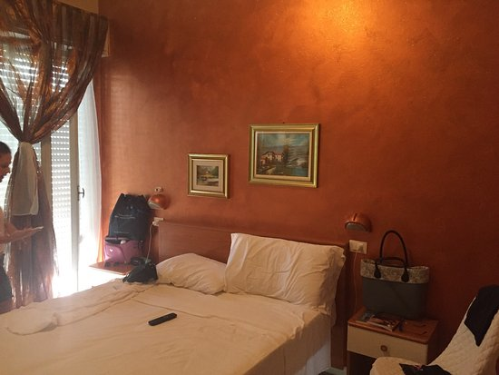 Hotel Simon: photo0.jpg