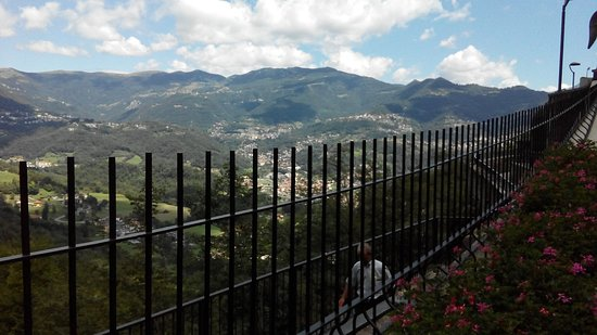 Sant'Omobono Terme, Włochy: IMG_20170716_120101_large.jpg
