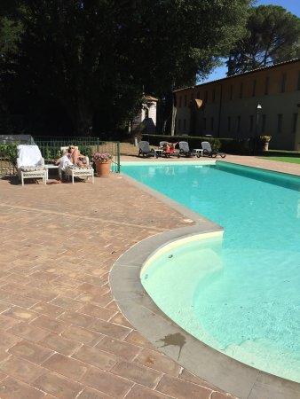 San Martino in Campo, Ιταλία: photo2.jpg
