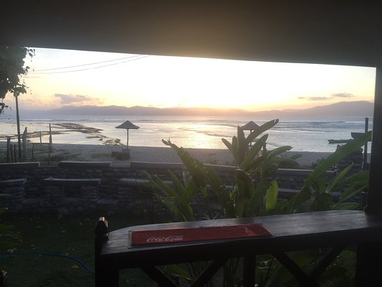 Sumbawa, Indonesia: photo0.jpg