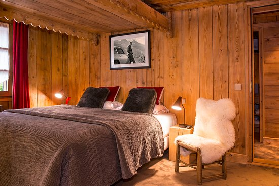 Hotel Les Roches Spa Updated 2020 Prices Reviews And Photos