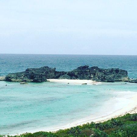 Middle Caicos: photo0.jpg