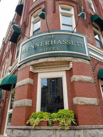 The Blennerhassett Hotel: IMG-20170715-WA0003_large.jpg