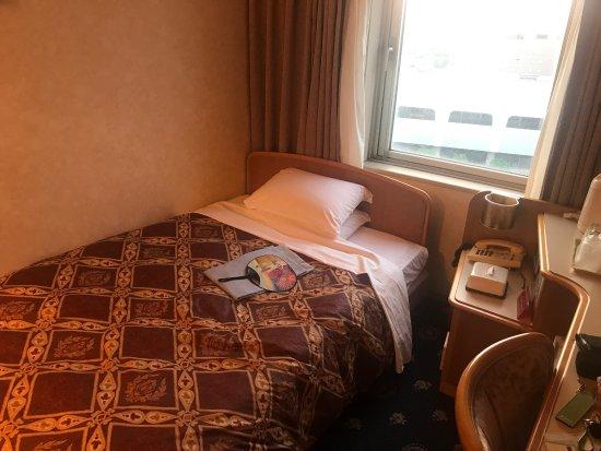 Sanjo, Giappone: photo2.jpg