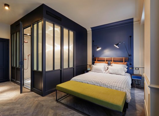 the hoxton paris 186 2 2 3 updated 2018 prices hotel reviews france tripadvisor. Black Bedroom Furniture Sets. Home Design Ideas