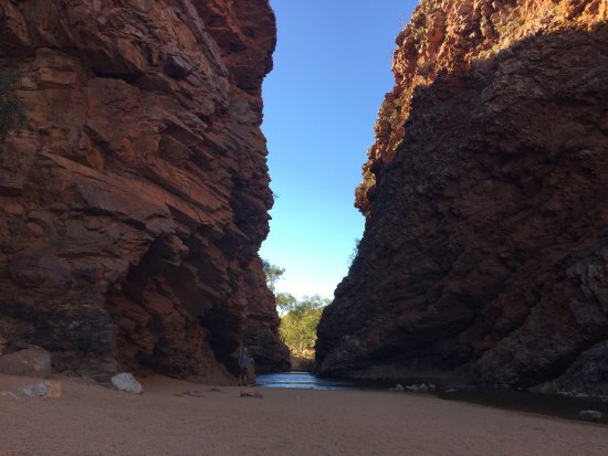 MacDonnell Ranges : photo8.jpg