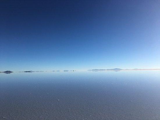 Salar de Uyuni: photo1.jpg