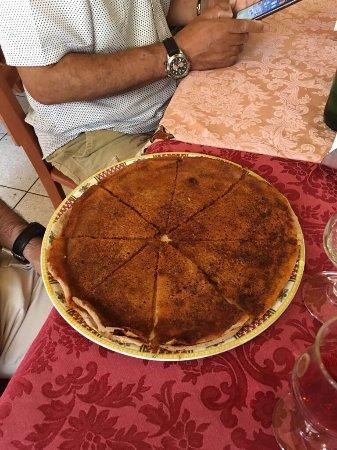 Enqutatash African Restaurant : photo4.jpg