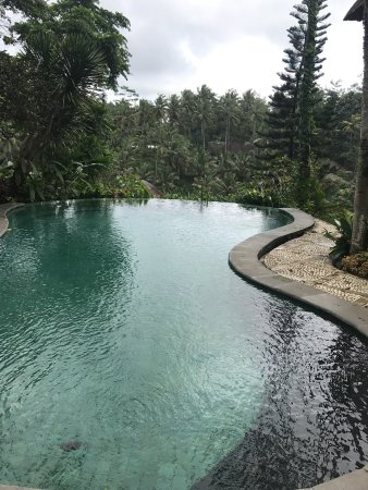 Graha Moding Villas: photo0.jpg