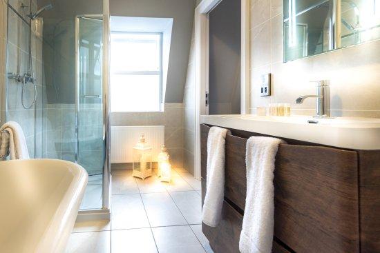 Shipquay Hotel Reviews
