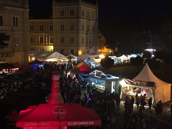 Coburgo, Germania: photo9.jpg