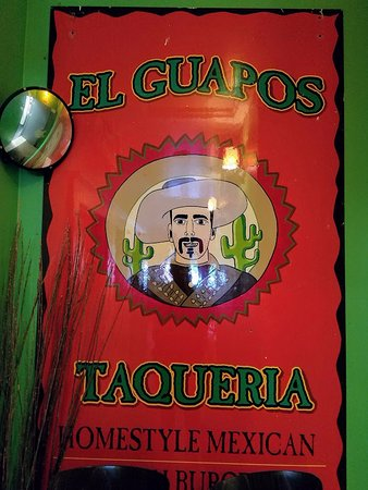 Mexican Restaurants In Brewster Ma
