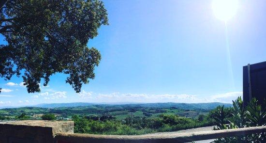 Il Castellaccio: photo0.jpg