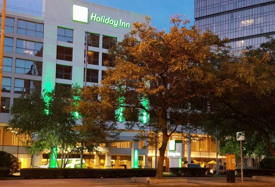 holiday inn rochester downtown updated 2018 prices. Black Bedroom Furniture Sets. Home Design Ideas