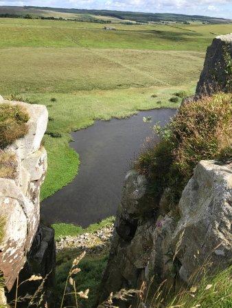 Национальный парк Нортумберленд, UK: photo1.jpg