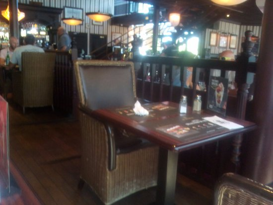 au bureau vesoul restaurant avis num ro de t l phone photos tripadvisor. Black Bedroom Furniture Sets. Home Design Ideas
