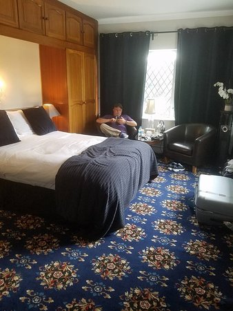 Aaron Court   UPDATED 2018 Prices U0026 Bu0026B Reviews (Dublin, Ireland)    TripAdvisor