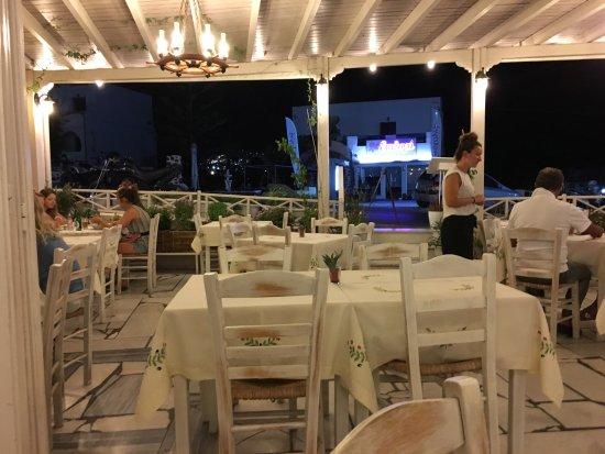 Karterádhos, Grèce : photo3.jpg