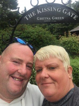 Gretna Green, UK: photo0.jpg