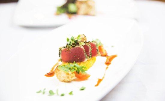 Maestro Italian Restaurant : menu item
