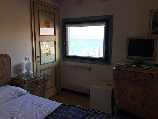 Bild von meuble adriana sirmione tripadvisor for Hotel meuble grifone sirmione