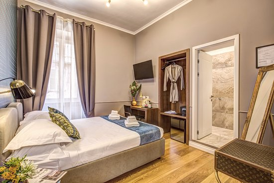 Tree charme spagna boutique hotel updated 2018 reviews for Boutique hotel drome