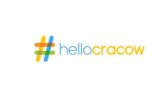HelloCracow