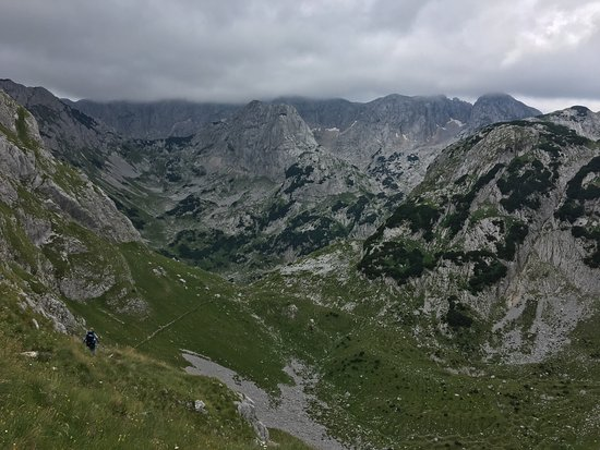 Durmitor National Park, Montenegro: photo1.jpg