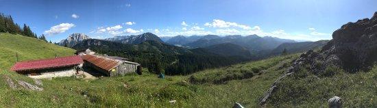Achenkirch, Austria: photo0.jpg
