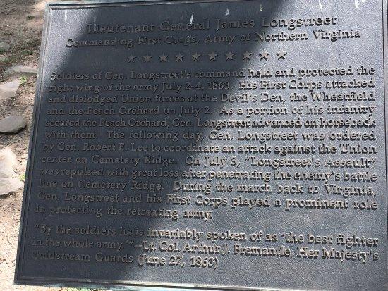 Gettysburg National Military Park: photo6.jpg