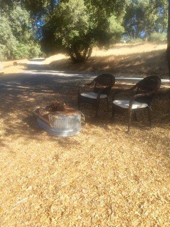Groveland, Califórnia: photo3.jpg