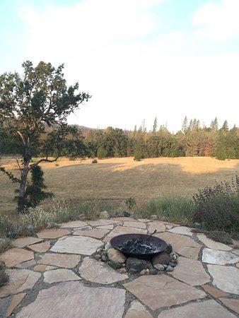 Groveland, Califórnia: photo4.jpg