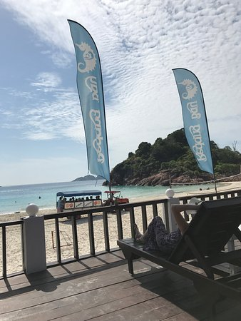 Redang Island: photo2.jpg