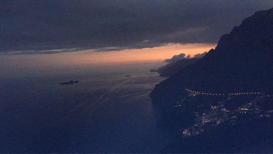 Montepertuso, Italy: photo0.jpg