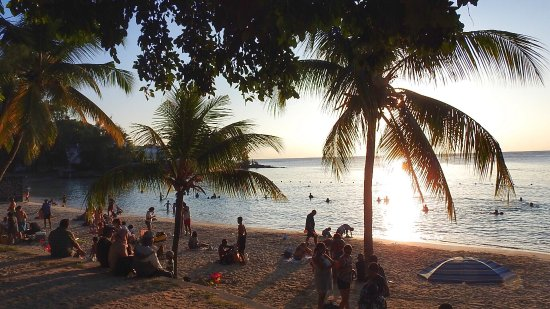 Pereybere Beach: photo0.jpg