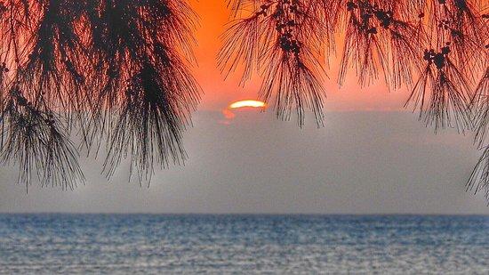 Pereybere Beach: photo3.jpg