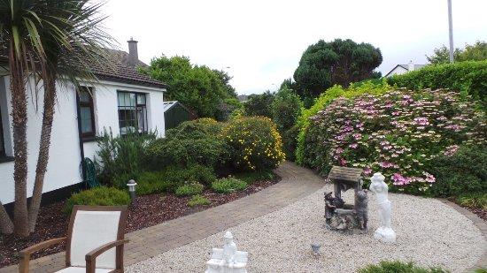 Roncalli House B B Reviews Price Comparison Galway Ireland Tripadvisor