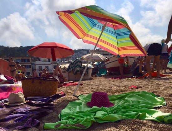 Bungaloing Turismar: Séjour excellent