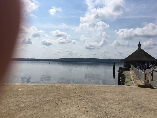 Mount Vernon, VA: photo6.jpg