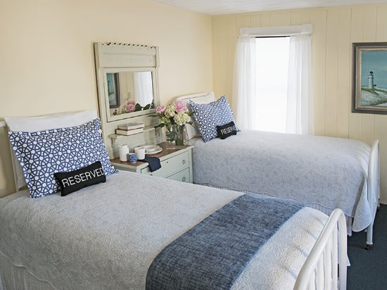 nashua house hotel updated 2019 prices reviews photos oak rh tripadvisor ca