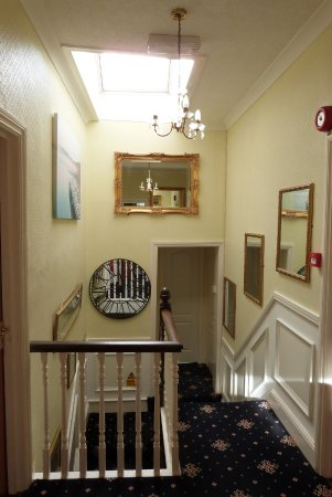 Southcombe Guest House Photo