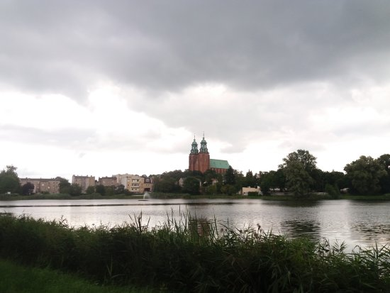 Gniezno, Polonia: 20170717_112936_large.jpg
