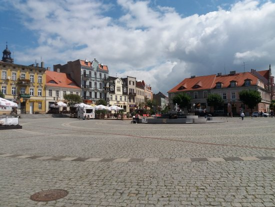 Gniezno, Polonia: 20170717_122904_large.jpg