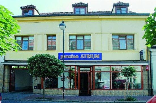 Pardubice, República Checa: zobrobr_large.jpg