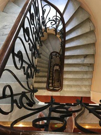 Hotel Gounod Nice: photo0.jpg