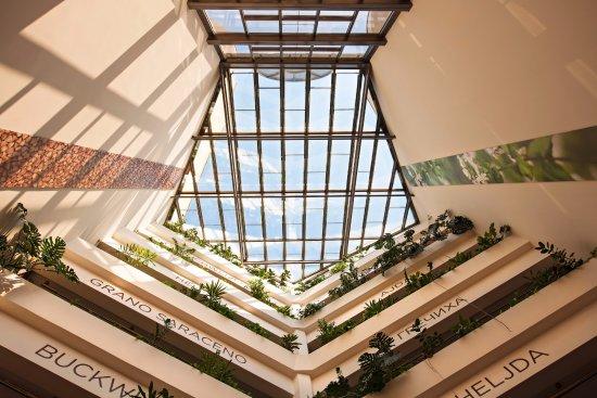 Hotel ajda bewertungen fotos preisvergleich moravske for Design hotel slowenien
