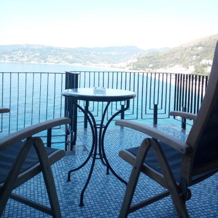 Isola Dei Gabbiani B Amp B Bergeggi Liguria Prezzi 2017 E