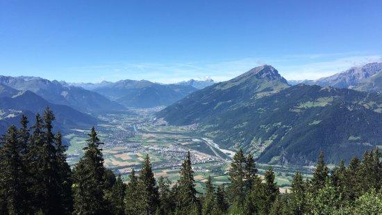 Malans, Switzerland: photo1.jpg